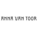 Kortingscode Anna van toor voor €25 korting