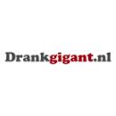 Kortingscode Drankgigant voor €5 korting