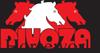 Kortingscode Divoza voor 10% korting