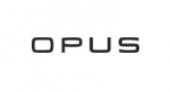 Opus kortingscode voor 20% korting op alles