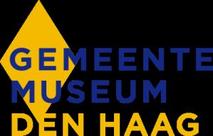 Gratis toegang Gemeentemuseum Den Haag