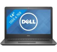 Dell Vostro 5468-4W59W laptop voor €649
