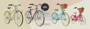 Kortingscode bikester voor 10% korting