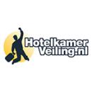 Kortingscode Hotelkamerveiling voor €5 korting