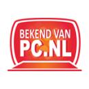 Kortingscode bekendvanpc.nl voor gratis verzending