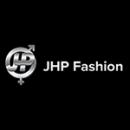 Kortingscode JHP Fashion voor 15% korting