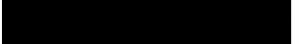 Koringscode Fitgirlcode voor 20% korting