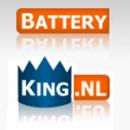 BatteryKing kortingscode voor 10% korting