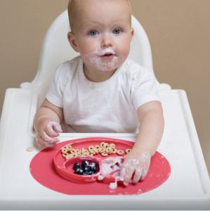 Grappige placemat voor kids vanaf €8,51