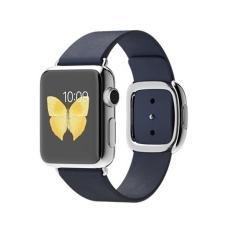 Apple Watch (V1) voor €249