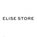 Kortingscode Elise Store voor 25% korting