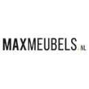 Kortingscode Maxmeubels voor 5% korting