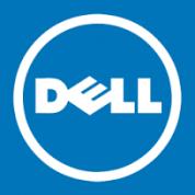 Ontvang €100 korting op een desktop PC bij Dell