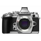 Olympus E-M1 systeemcamera (mark I) voor €799