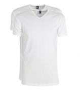 Kortingscode voor 15% korting op alle (onder) T-shirts