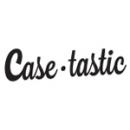 Kortingscode Casetastic voor €10 korting