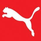 Kortingscode Puma voor 25%/30% (extra) korting