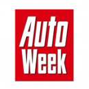 Kortingscode autoweek voor 20% korting