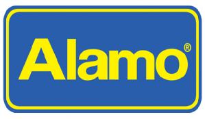 Kortingscode Alamo voor €17 korting op je huurauto