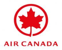 Kortingscode aircanada voor 10% korting op vluchten naar Toronto (YYZ)