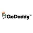 Kortingscode GoDaddy voor 20% korting