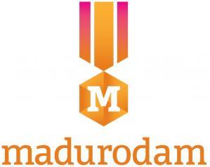 Tickets voor Madurodam voor €11,55 per stuk