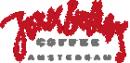 Kortingscode Jones Brothers voor 20% korting bij 3 zakken koffiebonen