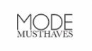 Kortingscode Modemusthaves voor 20% korting op alles