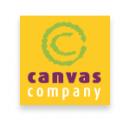 Kortingscode Canvas company voor 20% korting
