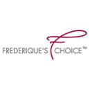 Kortingscode Frederique's choice voor €5 korting