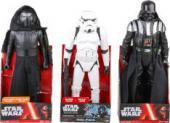 [GRENSDEAL] Star Wars 50cm figuren voor €12,99