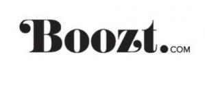 Kortingscode Boozt voor 20% korting