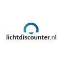 Kortingscode Lichtdiscounter voor 5% korting