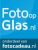 Kortingscode Foto Op Glas voor 30% korting