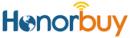 Kortingscode honorbuy voor De LeEco Le 3 PRO nu voor €263.79