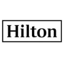 Verblijf bij Hilton Amsterdam voor €208
