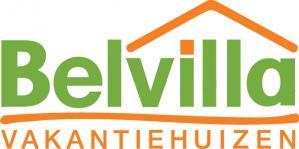 Kortingscode Belvilla voor 3% korting
