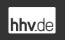HHV Kortingscode voor 15% korting op alle streatwear