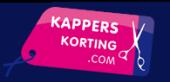Kortingscode Kapperskorting.com voor 10% korting