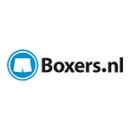 Kortingscode Boxers.nl voor 10% korting