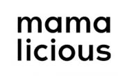 Kortingscode Mamalicious voor 5% korting op alle basics