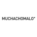 Kortingscode Muchachomalo voor 10% korting