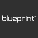 Kortingscode Blueprint Eyewear voor 10% korting