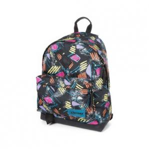 Eastpak Wyoming Rugzak (into oldies) voor €25