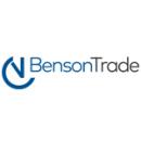 Kortingscode Bensontrade voor 10% korting