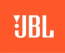 Kortingscode JBL voor 25% extra korting in de Outlet Store