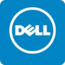 Kortingscodes Dell voor €50 of €100 korting op alle pc's en laptops!