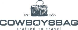 Kortingscode Cowboybag voor 20% korting op alles