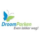 Kortingscode Droomparken voor 20% korting