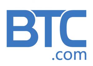 bitcoin -€1,87